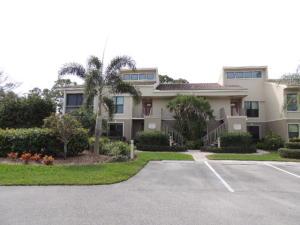 13252 NW Harbour Ridge Boulevard, 2, Palm City, FL 34990