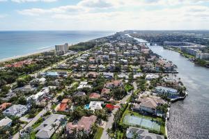 1015 Seasage Drive, Delray Beach, FL 33483