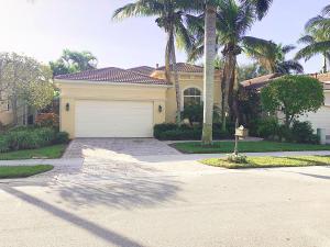 104 Andalusia Way, Palm Beach Gardens, FL 33418