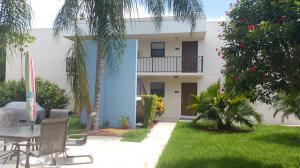 509 Dotterel Road, Delray Beach, FL 33444