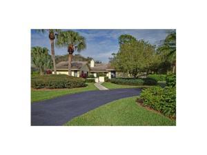 2100 NW Greenbriar Lane, Palm City, FL 34990