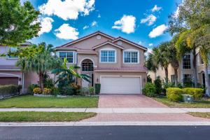 1650 E Classical Boulevard, Delray Beach, FL 33445
