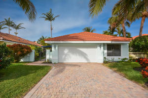 3530 Ensign Circle, Delray Beach, FL 33483