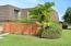 5665 SE Windsong, 536, Stuart, FL 34997
