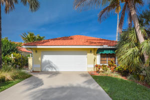3512 Ensign Circle, Delray Beach, FL 33483