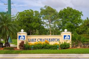 7380 Rockbridge Circle, Lake Worth, FL 33467