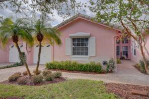 5191 Sabal Gardens Lane, 2, Boca Raton, FL 33487