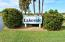 5530 NE Gulfstream Way, Stuart, FL 34996