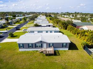 2625 SW Olds Place, Stuart, FL 34997