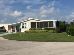2998 Saltbush Court, Port Saint Lucie, FL 34952