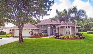 1856 SW Oakwater Point, Palm City, FL 34990