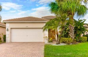6604 Southport Drive, Boynton Beach, FL 33472