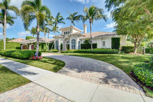 12820 Mizner Way, Wellington, FL 33414