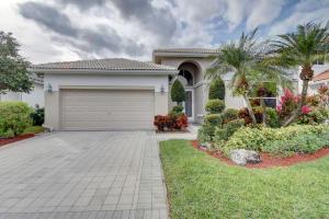 5757 NW 38th Terrace, Boca Raton, FL 33496