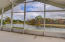1770 Sawgrass Circle, Greenacres, FL 33413