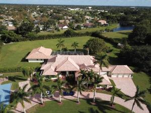14559 Draft Horse Lane, Wellington, FL 33414