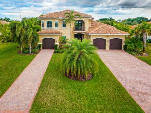 7852 Arbor Crest Way, West Palm Beach, FL 33412