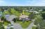 1 Sheldrake Circle, Palm Beach Gardens, FL 33418
