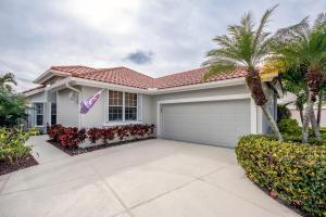 212 Eagleton Lake Boulevard, Palm Beach Gardens, FL 33418