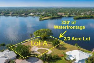 347 River Drive, Tequesta, FL 33469