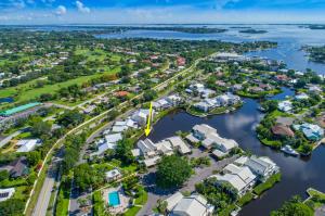 3901 SE Saint Lucie Boulevard, 30, Stuart, FL 34997