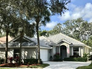 254 Sussex Circle, Jupiter, FL 33458