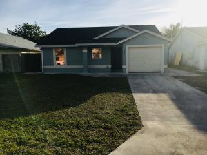 5926 SE Pine Drive, Stuart, FL 34997