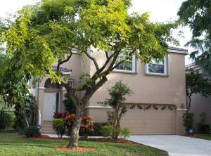 433 NW 87th Lane, Coral Springs, FL 33071