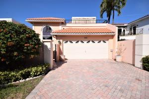 365 Pelican Way, Delray Beach, FL 33483