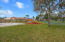 6270 Riverwalk Lane, 5, Jupiter, FL 33458