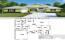 8505 SE Bayberry Terrace, Hobe Sound, FL 33455