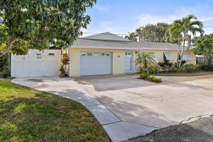 86 SW Cabana Point Circle, Stuart, FL 34994
