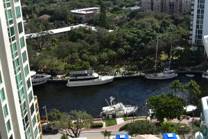 347 N New River Drive E, 1709, Fort Lauderdale, FL 33301