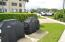 345 Oak Harbour Drive, Juno Beach, FL 33408