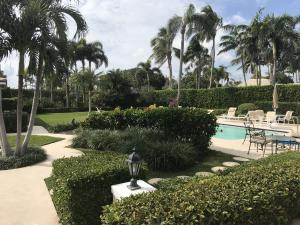 11368 Old Harbour Road, North Palm Beach, FL 33408