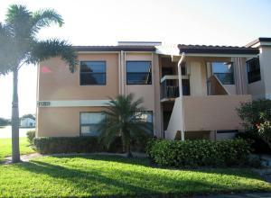 12829 Briarlake Drive, 201, West Palm Beach, FL 33418