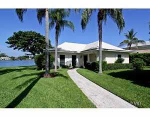 11647 Lost Tree Way, North Palm Beach, FL 33408
