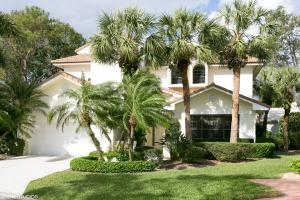 108 Lanitee Circle, Jupiter, FL 33458