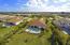 11145 Rockledge View Drive, Palm Beach Gardens, FL 33412