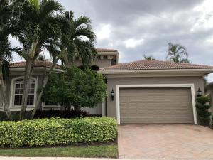 4151 NW Briarcliff Circle, Boca Raton, FL 33496