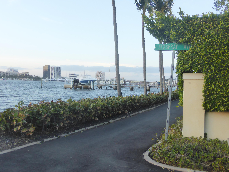 Image 19 For 360 Seaspray Avenue