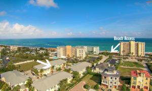 460 Ocean Ridge Way, Juno Beach, FL 33408