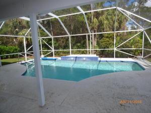 105 Bent Tree Drive, Palm Beach Gardens, FL 33418