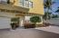 285 SE 6th Avenue, I, Delray Beach, FL 33483