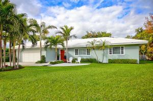 1109 Harbor Drive, Delray Beach, FL 33483
