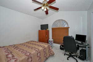 12781 Meadowbreeze Drive, Wellington, FL 33414