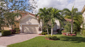 12419 Aviles Circle, Palm Beach Gardens, FL 33418