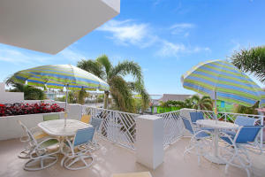 305 E Ocean Avenue, Th-6, Lantana, FL 33462