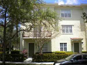 155 W Indian Crossing Circle, Jupiter, FL 33458