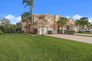 4731 Cadiz Circle, Palm Beach Gardens, FL 33418
